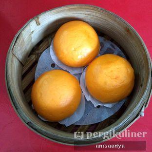 Foto 7 - Makanan di Dimsum Mbledos oleh Anisa Adya