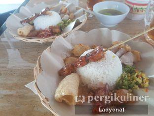 Foto 1 - Makanan di PamadeBali Grill & Steak oleh Ladyonaf @placetogoandeat