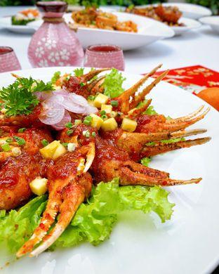 Foto 1 - Makanan di Haiseafood oleh Ray HomeCooking