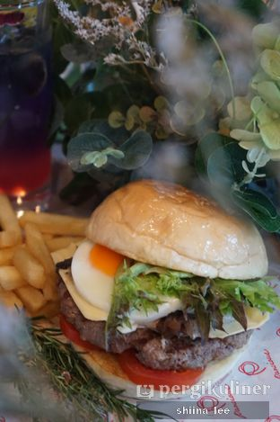 Foto 5 - Makanan di Pancious oleh Jessica   IG:  @snapfoodjourney