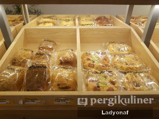 Foto 2 - Makanan di Marimaro oleh Ladyonaf @placetogoandeat
