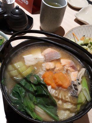 Foto 4 - Makanan di Sushi Matsu oleh Mouthgasm.jkt
