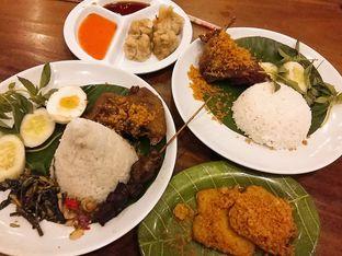 Foto 2 - Makanan di Bebek Kaleyo oleh abigail lin