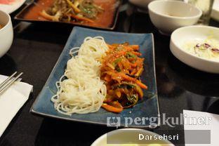 Foto 5 - Makanan di Shaboonine Restaurant oleh Darsehsri Handayani