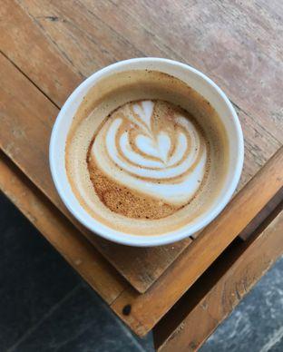 Foto - Makanan di Titik Temu Coffee oleh Andrika Nadia