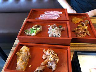 Foto 12 - Makanan di Misoro oleh Oswin Liandow