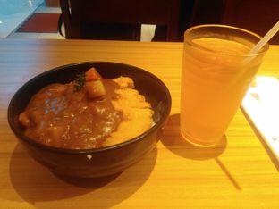 Foto 4 - Makanan di Ichiban Sushi oleh Renodaneswara @caesarinodswr