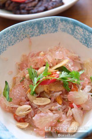 Foto 10 - Makanan di Tomtom oleh Darsehsri Handayani