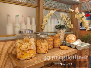 Foto 7 - Makanan di Taliwang Bali oleh Nana (IG: @foodlover_gallery)
