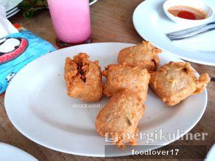 Foto 10 - Makanan di Bandar Djakarta oleh Sillyoldbear.id