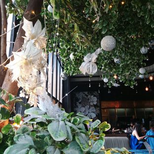 Foto 2 - Interior di Bottega Ristorante oleh Yulia Amanda