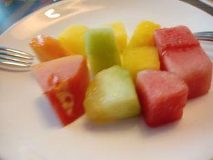 Foto 5 - Makanan di Mint & Pepper - Mercure Serpong Alam Sutera oleh @egabrielapriska