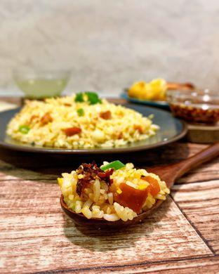 Foto 7 - Makanan di Three Uncles oleh Ray HomeCooking