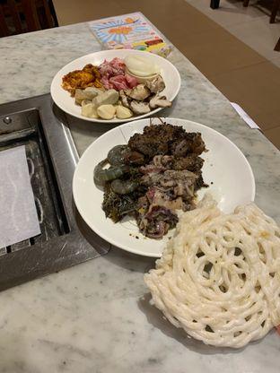 Foto 3 - Makanan di Onokabe oleh Isabella Chandra