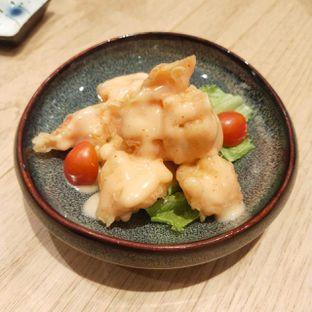 Foto review Sushi Hiro oleh Chris Chan 4
