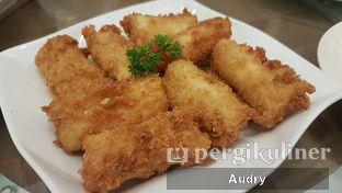 Foto 3 - Makanan(Lumpia seafood) di Ta Wan oleh Audry Arifin @thehungrydentist