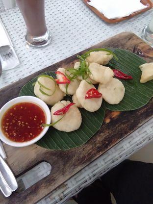 Foto review Brew & Chew oleh Annisaa solihah Onna Kireyna 4