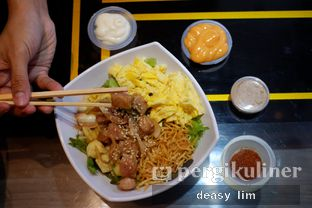 Foto 3 - Makanan di Pokinometry oleh Deasy Lim