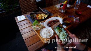 Foto 13 - Makanan di Tokyo Skipjack oleh Mich Love Eat