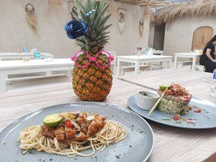 Foto 7 - Makanan di Hey Beach! oleh Junior