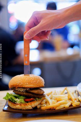 Foto review Foodpedia Aria Putra oleh vionna novani 7