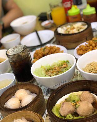 Foto 2 - Makanan di Wing Heng oleh IG @riani_yumzone