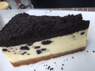 Foto - Makanan di McCafe oleh stphntiya