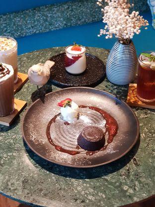 Foto review Selah Coffee & Kitchen oleh heiyika  8