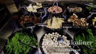 Foto 31 - Makanan di Shabu Ghin oleh Mich Love Eat