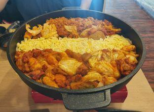 Foto - Makanan di Gongjang oleh Triznha 2406