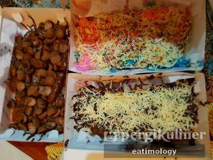 Foto 2 - Makanan di The Banaboo oleh EATIMOLOGY Rafika & Alfin