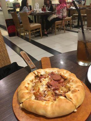 Foto 18 - Makanan di Pizza Hut oleh yudistira ishak abrar