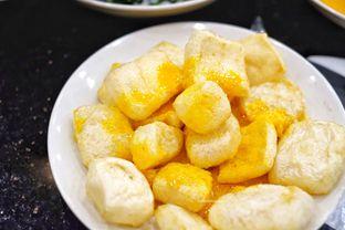 Foto 3 - Makanan di RM Pagi Sore oleh Nerissa Arviana
