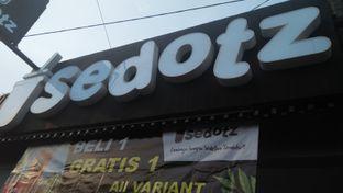 Foto 2 - Eksterior di Sedotz oleh Review Dika & Opik (@go2dika)