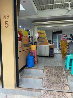 Foto review Cita Rasa Medan oleh Riani Rin 8