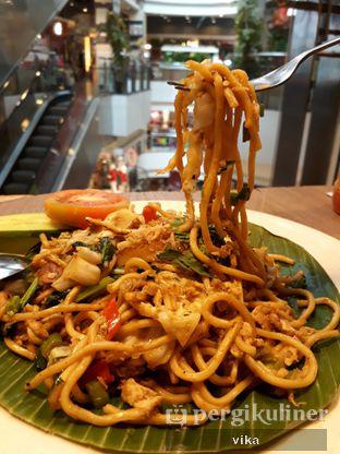 Foto 2 - Makanan di Dapur Aceh oleh raafika nurf