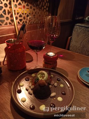 Foto 46 - Makanan di Gunpowder Kitchen & Bar oleh Mich Love Eat