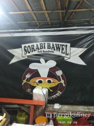 Foto 7 - Interior di Sorabi Bawel oleh | TidakGemuk |  ig : @tidakgemuk