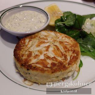 Foto review Wolfgang's Steakhouse oleh Ladyonaf @placetogoandeat 7