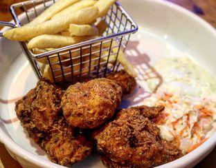 Foto 3 - Makanan di Pingoo Restaurant oleh GetUp TV
