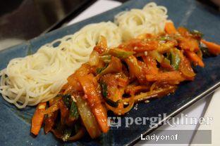Foto 4 - Makanan di Shaboonine Restaurant oleh Ladyonaf @placetogoandeat