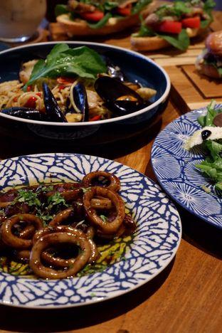 Foto 6 - Makanan di Planta Kitchen oleh yudistira ishak abrar