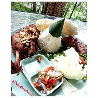 Foto 1 - Makanan di Burangrang Dapur Indonesia - Dusun Bambu oleh wisatakuliner10