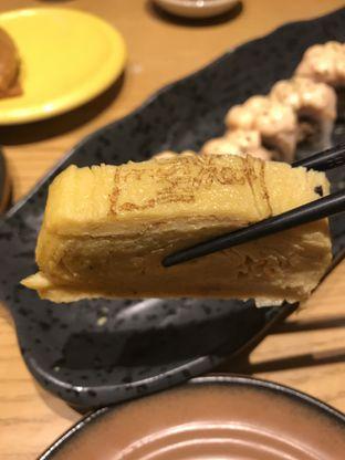 Foto review Sushi Tei oleh Tara Fellia 5
