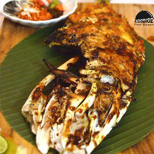 Foto 5 - Makanan di Aroma Sedap oleh IG: FOODIOZ
