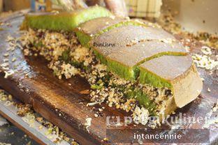 Foto 2 - Makanan di Martabak Bangka David oleh bataLKurus