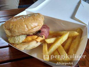 Foto 2 - Makanan di Smash and Shake oleh Jihan Rahayu Putri