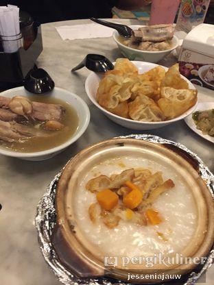 Foto 1 - Makanan di Song Fa Bak Kut Teh oleh Jessenia Jauw