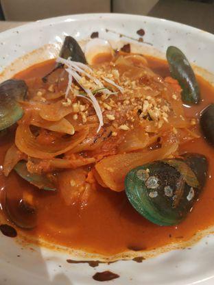 Foto - Makanan di Taeyang Sung oleh Selly Bellina