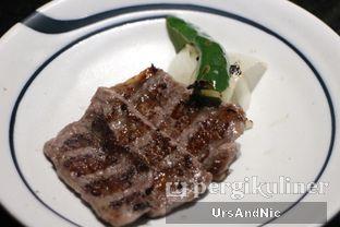 Foto 22 - Makanan di Yawara Private Dining oleh UrsAndNic